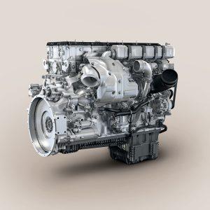 Products - Melita Power Diesel